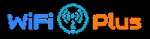 logo wifiplus-500